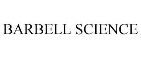 BARBELL SCIENCE