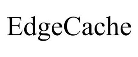 EDGECACHE