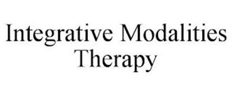 INTEGRATIVE MODALITIES THERAPY