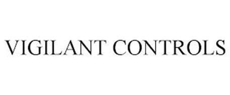 VIGILANT CONTROLS