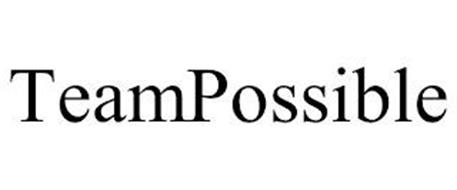 TEAMPOSSIBLE