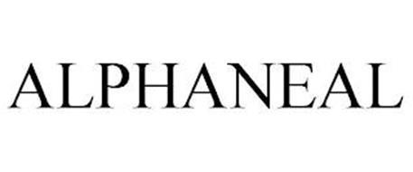 ALPHANEAL