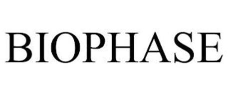 BIOPHASE
