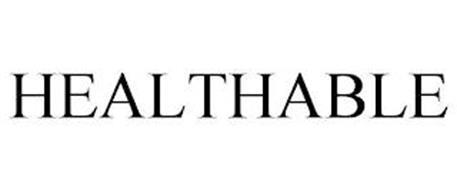 HEALTHABLE