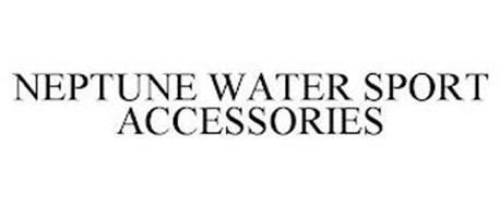 NEPTUNE WATER SPORT ACCESSORIES