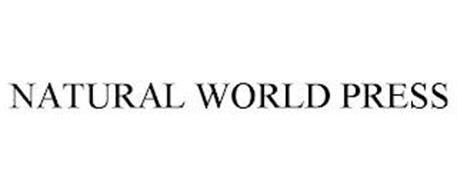 NATURAL WORLD PRESS