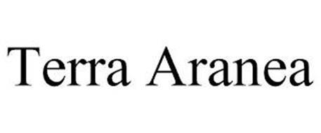 TERRA ARANEA