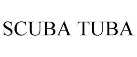 SCUBA TUBA
