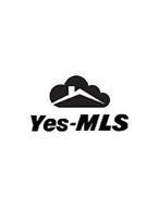 YES-MLS
