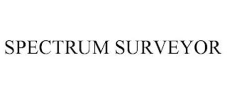 SPECTRUM SURVEYOR