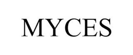 MYCES
