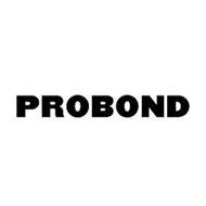 PROBOND