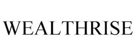 WEALTHRISE