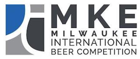 MKE MILWAUKEE INTERNATIONAL BEER COMPETITION