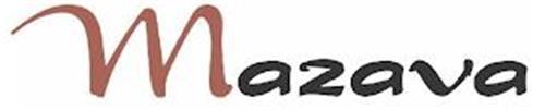MAZAVA