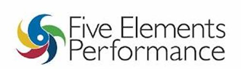 FIVE ELEMENTS PERFORMANCE