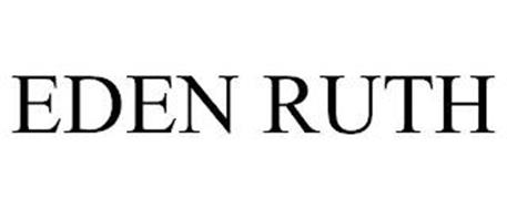 EDEN RUTH