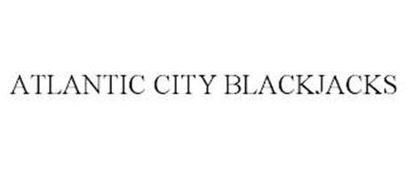 ATLANTIC CITY BLACKJACKS