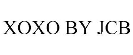 XOXO BY JCB