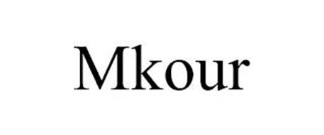 MKOUR