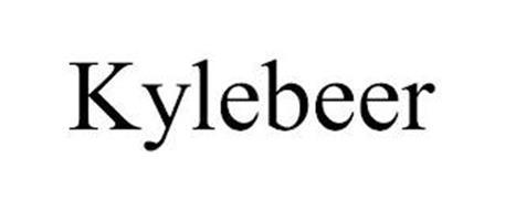 KYLEBEER