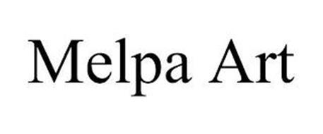 MELPA ART