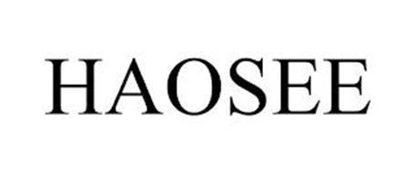HAOSEE