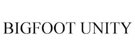 BIGFOOT UNITY