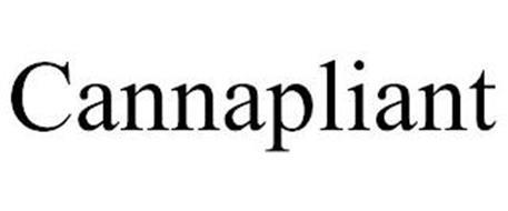 CANNAPLIANT