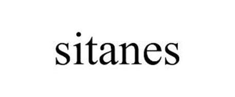 SITANES