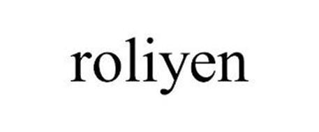 ROLIYEN