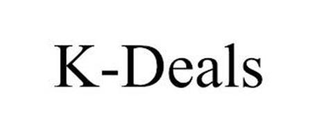 K-DEALS