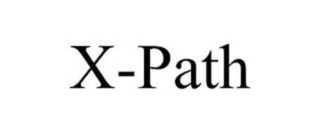 X-PATH