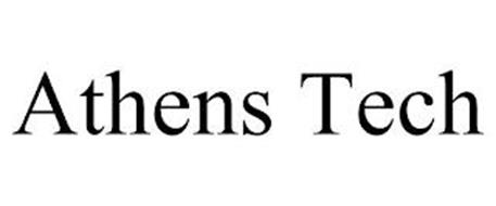 ATHENS TECH