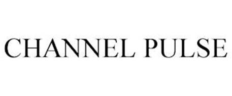 CHANNEL PULSE