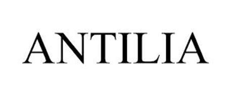 ANTILIA