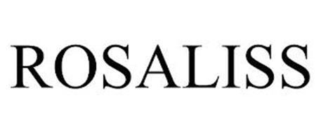 ROSALISS