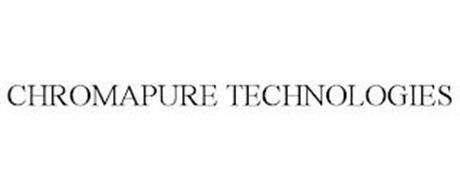CHROMAPURE TECHNOLOGIES
