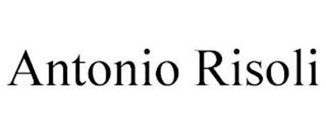 ANTONIO RISOLI