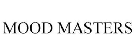 MOOD MASTERS