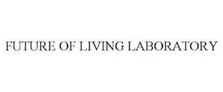 FUTURE OF LIVING LABORATORY