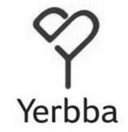YERBBA