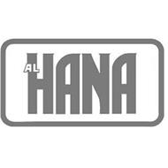AL HANA