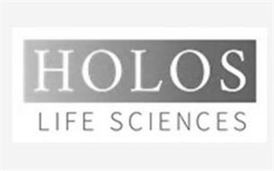 HOLOS LIFE SCIENCES