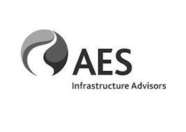 AES INFRASTRUCTURE ADVISORS