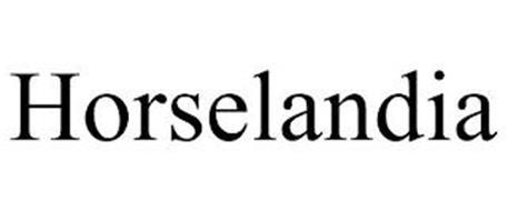 HORSELANDIA