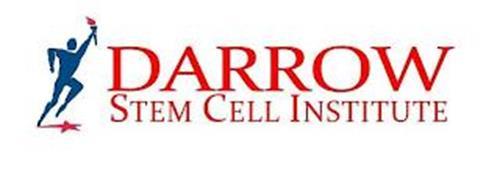 DARROW STEM CELL INSTITUTE