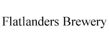 FLATLANDERS BREWERY