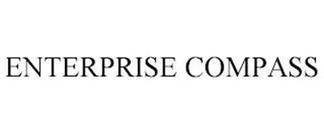 ENTERPRISE COMPASS