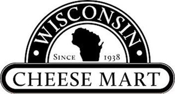 WISCONSIN CHEESE MART SINCE 1938